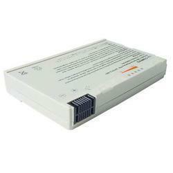 Akku passend für COMPAQ 247613-001 14,4Volt 5.200mAh Li-Ion (kein Original)
