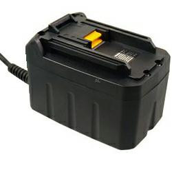 Akku Power Mainsconnector MC-5200 APMA/MS-24V ersetzt alle 24V Makita Makstar Akkus BH-2433