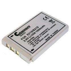 Akku passend für Nokia BLB-2 3,6Volt 1000-1200mAh Li-Ion (kein Original)
