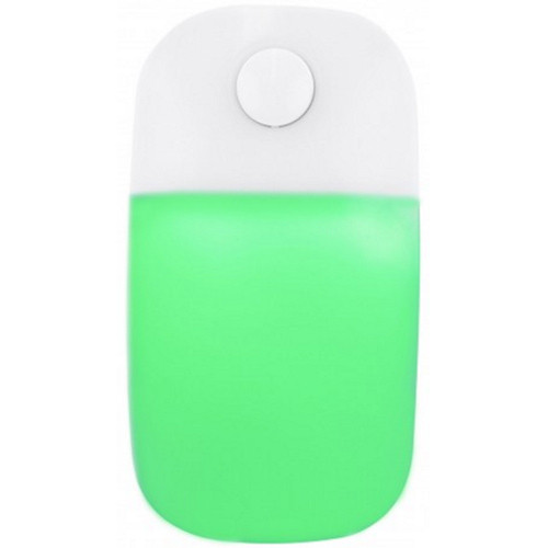 Ansmann Ambiente Mobiles LED-Nachtlicht