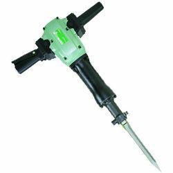 HiKoki Abbruchhammer H 70 SA Abbruchhammer