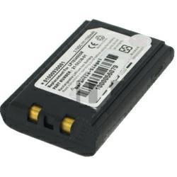Akku für Motorola Symbol Scanner PDT 8800 mit 3,7V 1800mAh