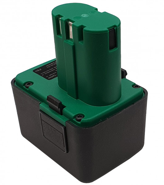Akku passend für Gesipa mit 14,4V 1,5Ah Li-Ion (kein original)