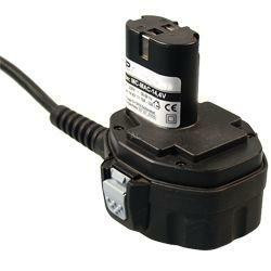 Akku Power Mainsconnector MC-560 APMA/CL-14,4V ersetzt alle Makita 1420 Akkus