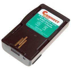 Akku passend für Motorola NTN 7394 mit 7,2Volt 2.100mAh Ni-MH