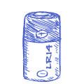 Baby LR14 Batterien im Test