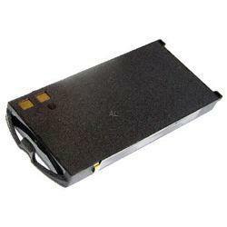 Akku passend für Nokia BML-3 2,4Volt 1.200mAh NiMH (kein Original)
