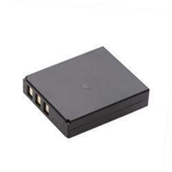 Akku passend für Medion BATS8 3,7Volt 1.100mAh Li-Ion (kein Original)