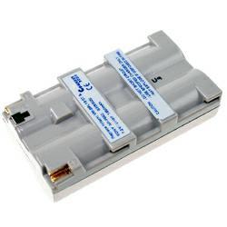 Akku passend für Sony NP-F550 7,2Volt 1.850mAh Li-Ion (kein Original)