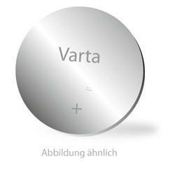 Varta Uhrenbatterie V321