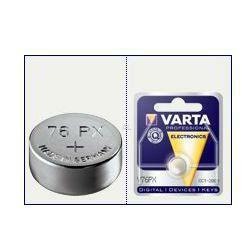 VARTA Fotobatterie V76PX Fotobatterie
