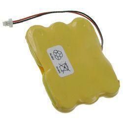Varta CMOS Batterie 3V/150H mit Stecker