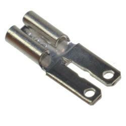 Bleiakku Anschluss Adapter für Stecksystem 4,8=>6,3mm
