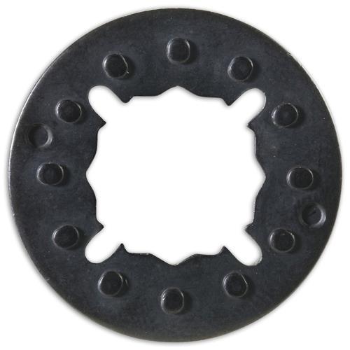Universal-Adapter für Multitools, 2-teilig