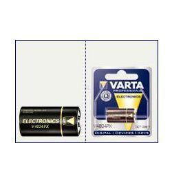 VARTA Fotobatterie 4034 Fotobatterie