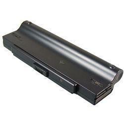 Akku für Sony VAIO VGN-S1 mit 11,1Volt 7.800mAh Li-Ion