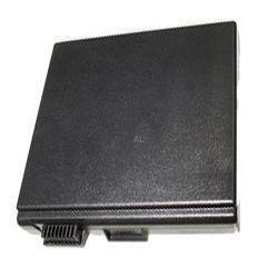 Notebookakku für ASUS A 4 Akku (kein Original)