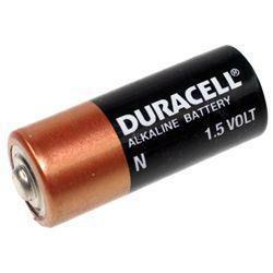 Duracell MN9100 LR1 Lady (N) Batterie 1,5Volt - 1 Stück lose