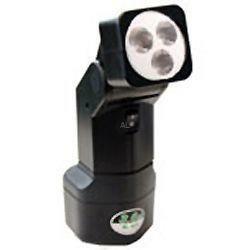 AP LED-Lampe Phantom AL430D passend für Hitachi Werkzeug-Akkus