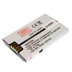 Akku passend für Motorola SNN5582B 3,6Volt 700mAh Li-Ion (kein Original)
