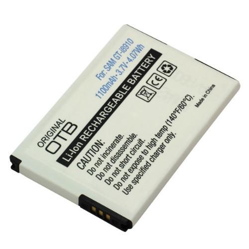 Akku passend für Samsung EB504465VU 3,7Volt 1.100mAh Li-Ion (kein Original)