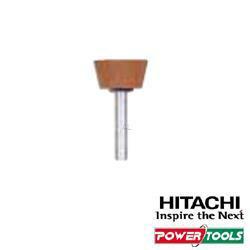 HiKoki Schleifstift Typ KA-9, Durchm.: 25 mm, Länge: 13 mm, 6mm Schaft.
