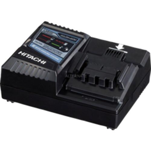 HiKoki Werkzeug-Ladegerät UC 36YRSL