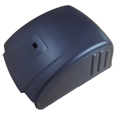Sila USB-Lade-Adapter für Milwaukee C18/ M18 Akkus