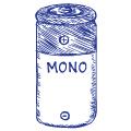 LR20 Mono Batterie-Test