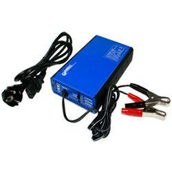 MEC Energietechnik TriTask 150S 24-5 Ladegerät für 24V Bleiakkus