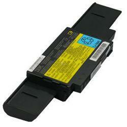 Laptop Akku für IBM 240 / 02K6606, 02K6607, 02K6608, 02K6580, 02K6687, 02K6690, 02K6691, 02K6762, 02