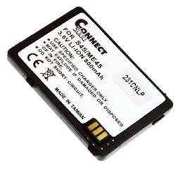 Akku passend für Siemens V30148-K1310-X185-1 3,6Volt 750mAh Li-Ion (kein Original)