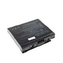 Akku für Toshiba Satellite P10 mit 14,8V 6.600mAh Li-Ion