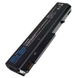 Notebookakku für Hewlett-Packard Compaq Business NC6105 Akku (kein Original)