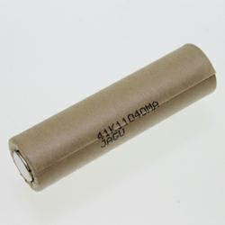 FDK HR-4/3FAUP/PP Hochstrom Akku 1,2Volt 3.600mAh NiMH