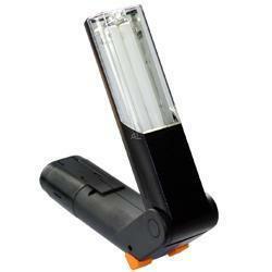 Akku Power Leuchtstoff-Lampe AL110L für AEG, Makita 7000 7,2V Stab-Werkzeugakkus