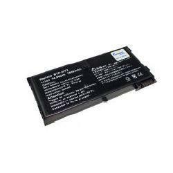 Akku passend für Acer Travelmate 370/371/372/374 14,8 Volt 1800 mAh Li-Ion (kein Original) Abverkauf
