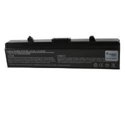 Akku passend für Dell Inspiron 1440, Inspiron 1750 11,1 Volt 4400 mAh Li-Ion (kein Original)