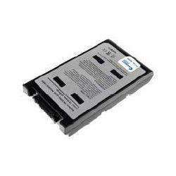 Akku für Toshiba Tecra A1 mit 11,1V 4.500mAh Li-Ion