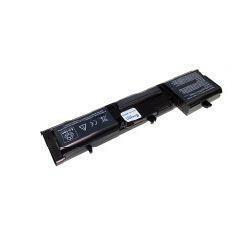 Akku passend für Dell Latitude D410 11,1 Volt 4400 mAh Li-Ion (kein Original)