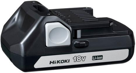 Hikoki BSL1815X Akku 18V 1,5Ah