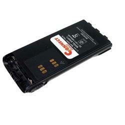 Akku passend für Motorola HNN9013 mit 7,2Volt 2.000mAh Li-Ion