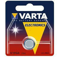 Varta V12GA Uhrenbatterie