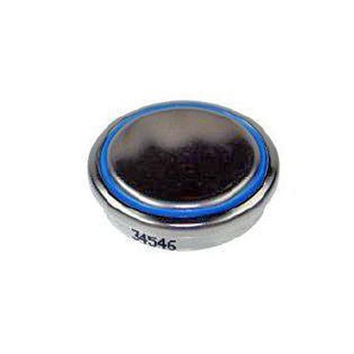 Varta Knopfzellen Akku CP300H Rohzelle 1,2Volt 300mAh NiMH