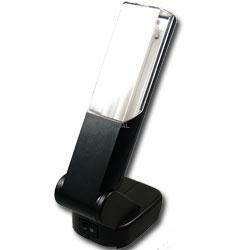 Leuchtstoff-Lampe AL590L (AP Leuchte) für Makita Makstar u. Bosch Li-Ion Akkus