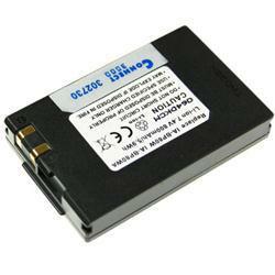 Akku passend für Samsung BP80W 7,4Volt 800mAh Li-Ion (kein Original)