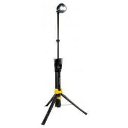 Peli ProGear 9420 Cree LED-Arbeitslampe mit Li-Ion Akku