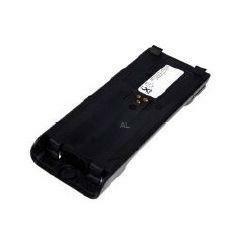 Akku passend für Motorola NTN 7143 mit 7,2Volt 2100mAh Ni-MH