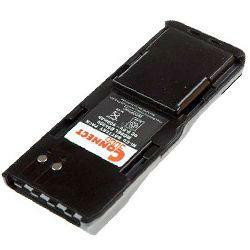 Akku passend für ADI HX 390 mit 9,6Volt 1.650mAh Ni-MH (kein Original)