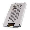 Akku passend für Motorola SNN5699A 3,7Volt 860mAh Li-Ion (kein Original)